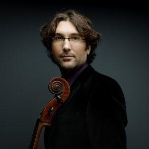 Guillaume Martigne