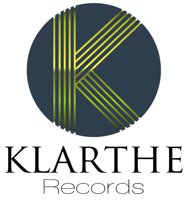 Klarthe Records