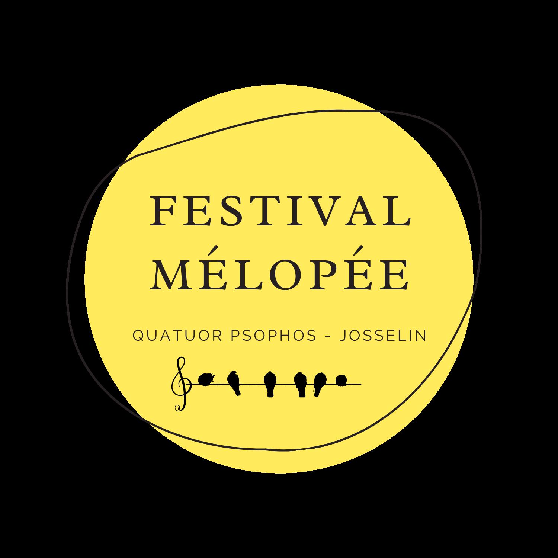 Festival Mélopée